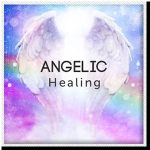 angelic_healing