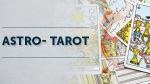 astro_tarot